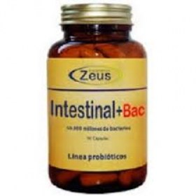 intestinal_bac_zeus