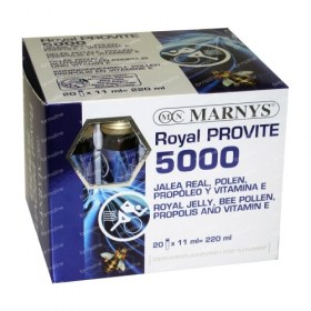 marnys-royal-provite-5000-20-x-11-ml-ampoules_en-thumb-1_500x500